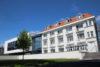 Stadthaus_StephanPeschBRF-5